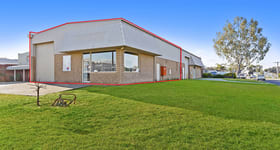 Factory, Warehouse & Industrial commercial property sold at 2/20 Mint Street Wodonga VIC 3690