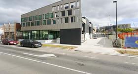 Offices commercial property sold at 71 Bridge  Street Bendigo VIC 3550