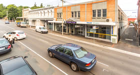 Medical / Consulting commercial property sold at 49-51 Elizabeth Street Launceston TAS 7250