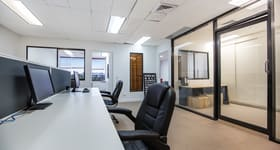 Offices commercial property sold at 34/46 Cavill AVenue Surfers Paradise QLD 4217