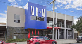Offices commercial property sold at 23 Nixon Street Shepparton VIC 3630