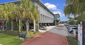 Offices commercial property sold at 20 Innovation Parkway Birtinya QLD 4575