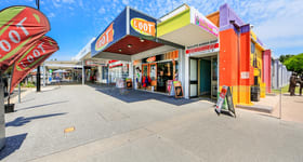 Shop & Retail commercial property sold at Redcliffe QLD 4020