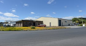 Factory, Warehouse & Industrial commercial property sold at 9 & 11 Fieldings Way Ulverstone TAS 7315