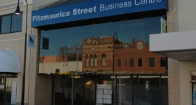 Offices commercial property sold at 33 Fitzmaurice Street Wagga Wagga NSW 2650