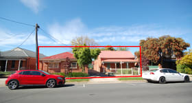 Offices commercial property sold at 559-561 Englehardt Street Albury NSW 2640
