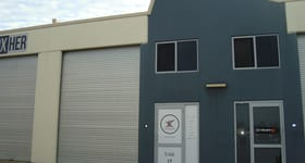 Factory, Warehouse & Industrial commercial property sold at 19/22-26 Cessna Drive Caboolture QLD 4510