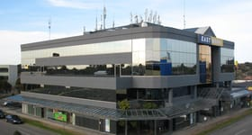 Offices commercial property for lease at L1 S8 + S9/10 Jamieson Street Cheltenham VIC 3192