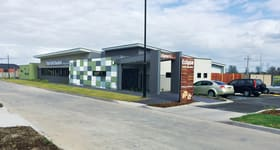 Medical / Consulting commercial property sold at 20S Paxford Drive Cranbourne VIC 3977