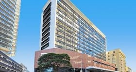 Offices commercial property for sale at 2-14 Kings Cross Road Potts Point NSW 2011