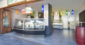 Showrooms / Bulky Goods commercial property sold at Shop 32, 23 Norton Street Leichhardt NSW 2040