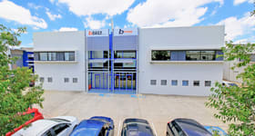 Offices commercial property sold at Unit 10, 191 Hedley Avenue Hendra QLD 4011