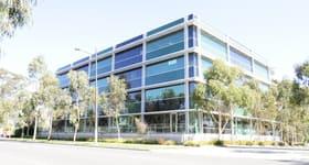 Offices commercial property sold at Suite 25, Enterprise  Drive Bundoora VIC 3083