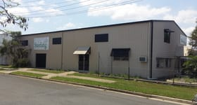 Industrial / Warehouse commercial property for lease at 0 Kent Street Rockhampton City QLD 4700