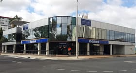 Offices commercial property for lease at Office 3/78 Victoria Parade Rockhampton City QLD 4700