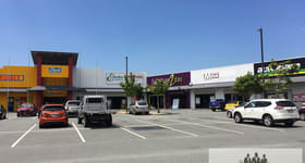Showrooms / Bulky Goods commercial property for sale at 4/379 Morayfield Road Morayfield QLD 4506