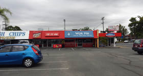 Shop & Retail commercial property for lease at Unit 2A 379 Yaamba Rd Rockhampton City QLD 4700