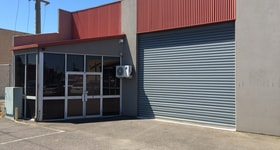 Factory, Warehouse & Industrial commercial property sold at 1/350 Settlement  Road Thomastown VIC 3074