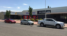 Offices commercial property sold at 131-135 Rankin Street Forbes NSW 2871