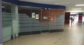 Offices commercial property sold at 11/21 Cavenagh Street Darwin City NT 0800