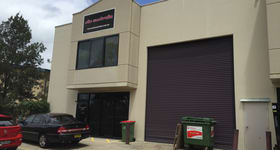 Factory, Warehouse & Industrial commercial property sold at 11/141 Hartley  Road Smeaton Grange NSW 2567