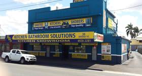 Shop & Retail commercial property sold at 39 Bridge Street Rockhampton City QLD 4700