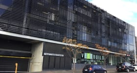 Offices commercial property sold at 8/204-208 Dryburgh Street North Melbourne VIC 3051