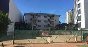 Development / Land commercial property for sale at 4 Gardiner Street Darwin City NT 0800