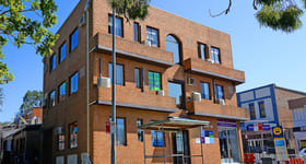 Offices commercial property sold at 6/2 St Johns Avenue Gordon NSW 2072