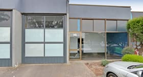 Factory, Warehouse & Industrial commercial property sold at 115 Beresford Road Lilydale VIC 3140