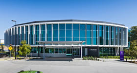 Offices commercial property sold at 2 Westlink Court Darra QLD 4076