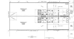 Industrial / Warehouse commercial property sold at 2/29 Yellowbox Drive Craigieburn VIC 3064