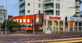 Shop & Retail commercial property sold at L 11/2893-2903 Gold Coast Highway Surfers Paradise QLD 4217