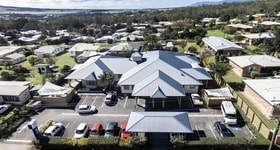 Shop & Retail commercial property sold at 118 Robert Street Atherton QLD 4883