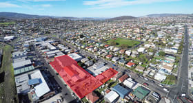 Factory, Warehouse & Industrial commercial property sold at 5-15 Pearl Street Derwent Park TAS 7009