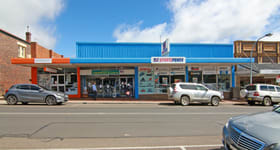 Shop & Retail commercial property sold at 116 Dangar Street Armidale NSW 2350