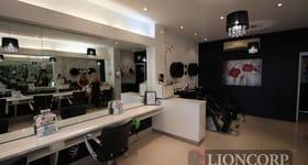 Shop & Retail commercial property sold at Mount Gravatt QLD 4122