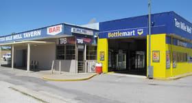 Shop & Retail commercial property sold at 1/1048 Rockingham Road Wattleup WA 6166