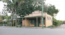 Offices commercial property sold at 28 Ridge Street Northgate QLD 4013