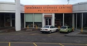 Showrooms / Bulky Goods commercial property sold at 4&5/865 Princes Highway Springvale VIC 3171