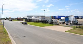 Factory, Warehouse & Industrial commercial property for lease at 7 Hillman Street Torrington QLD 4350