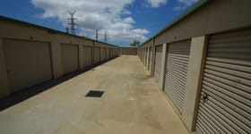 Factory, Warehouse & Industrial commercial property for sale at 8 Parkside Drive Condon QLD 4815