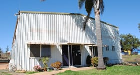 Industrial / Warehouse commercial property for sale at 362-364 Anzac Avenue & 41 Ball Street Harristown QLD 4350