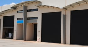 Factory, Warehouse & Industrial commercial property sold at Unit 15, 11-15 Gardner Court Wilsonton QLD 4350