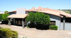 Factory, Warehouse & Industrial commercial property sold at 41 Wilkinson Street Toowoomba QLD 4350