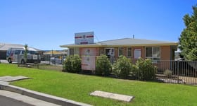 Medical / Consulting commercial property sold at 7 Poidevin Place Goulburn NSW 2580