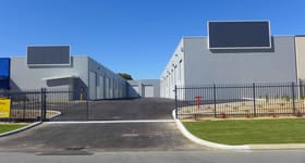 Factory, Warehouse & Industrial commercial property sold at 15, 28 Fitzgerald Road Greenfields WA 6210