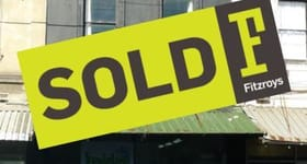 Shop & Retail commercial property sold at 173 Johnston Street Collingwood VIC 3066