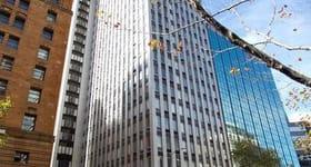 Hotel, Motel, Pub & Leisure commercial property sold at 1008/60 Market Street Melbourne VIC 3000
