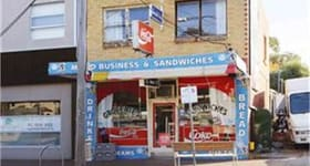Shop & Retail commercial property sold at 131 Bluff Road Black Rock VIC 3193